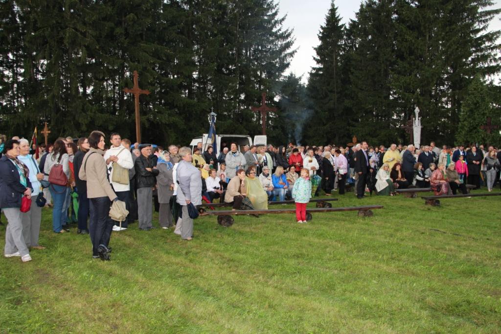 Baltijos_kelias