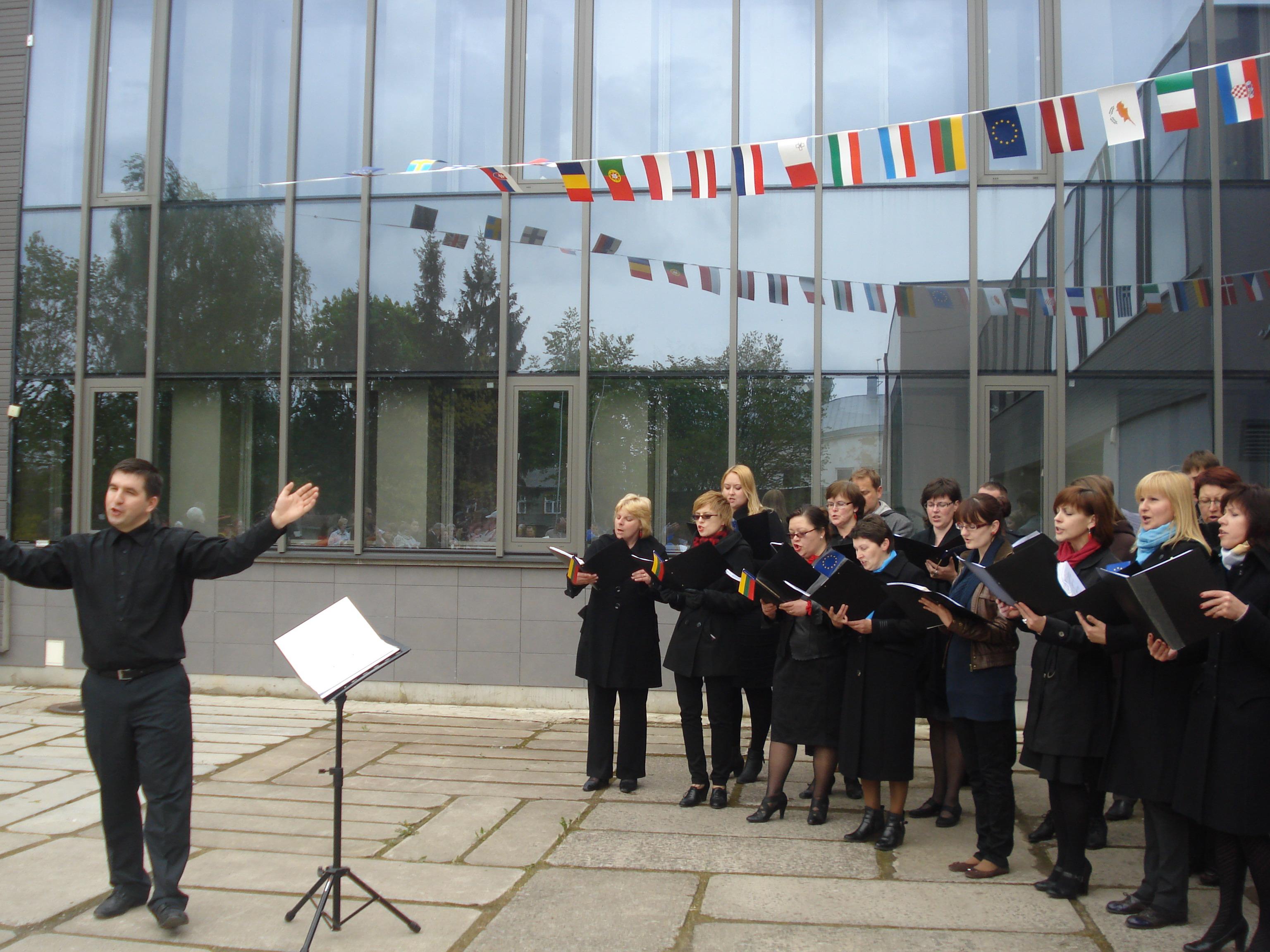 europos_himnas